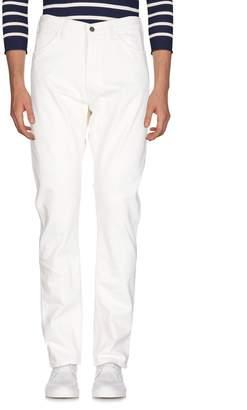 Levi's Denim pants - Item 42633539UO