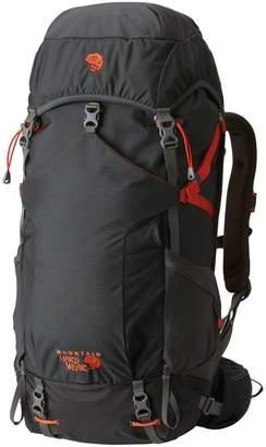 Mountain Hardwear Ozonic 50L OutDry Backpack