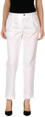 Tonello Casual pants
