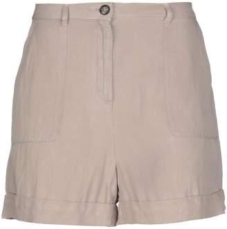 American Vintage Shorts - Item 13309183OP