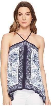 Joie Damesha Women's Clothing
