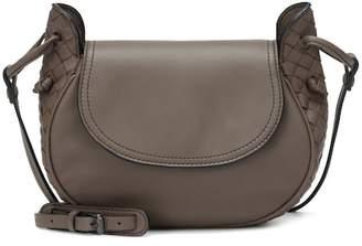 786f851a0e6 Bottega Veneta Bags For Women - ShopStyle Australia