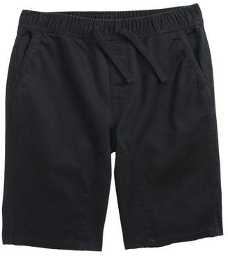Tucker + Tate Knit Shorts (Toddler Boys, Little Boys & Big Boys)