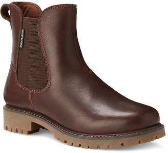 Eastland Ida Women's Leather Chelsea Boots