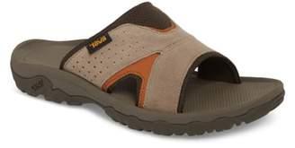 Teva Katavi 2 Slide Sandal