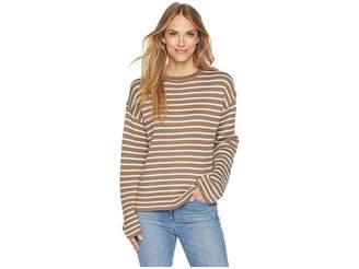 Carve Designs Whitcomb Sweater