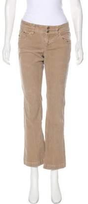 Polo Ralph Lauren Girls' Corduroy Straight-Leg Pants