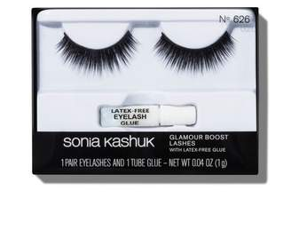 Sonia Kashuk Sonia KashukTM Glamour Boost False Eyelashes - 1 Pair