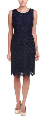 Hobbs Sheath Dress
