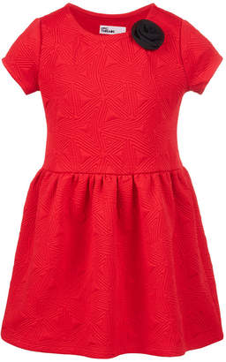 Epic Threads Little Girls Quilted Dress