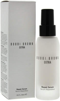 Bobbi Brown 1Oz Extra Repair Serum By For Women