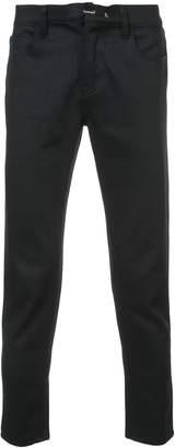 Enfants Riches Deprimes Nouveaux jeans