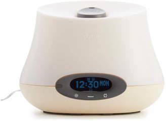 Lumie Bodyclock Iris 500 Aromatherapy Wake-Up Light Alarm Clock