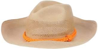 Sensi STUDIO Hats