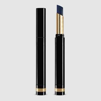 Gucci Neptune blue, Deep Matte Lipstick