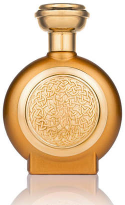 Consort Furniture Limited Boadicea the Victorious Fire Collection, 3.3 oz. / 100 ml