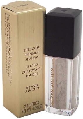 Kevyn Aucoin 0.08Oz Selenite Loose Shimmer Shadow