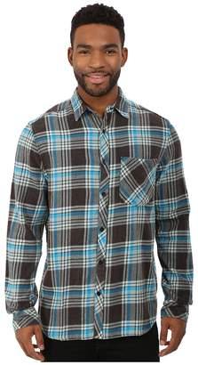 Body Glove Grunge Shirt Men's Clothing