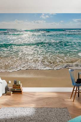 Mural Brewster Home Fashions Seaside