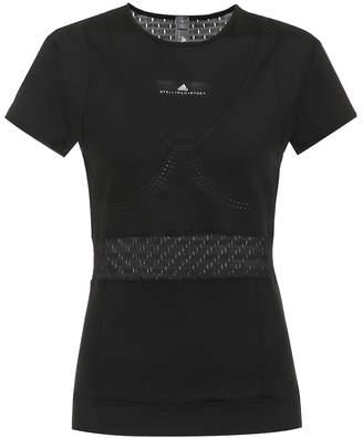 adidas by Stella McCartney Training T-shirt