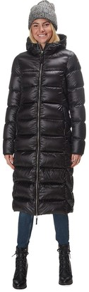 Parajumpers Leah Down Jacket - Women's