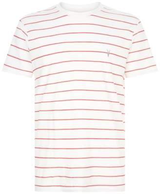 AllSaints Tonic Dean T-Shirt
