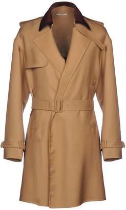 Valentino Overcoats - Item 41835860AS
