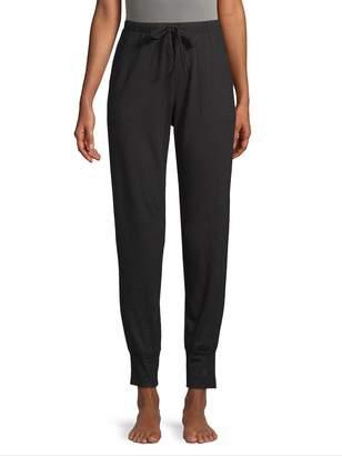 Cosabella Women's Arizona Sleep Jogger Pants