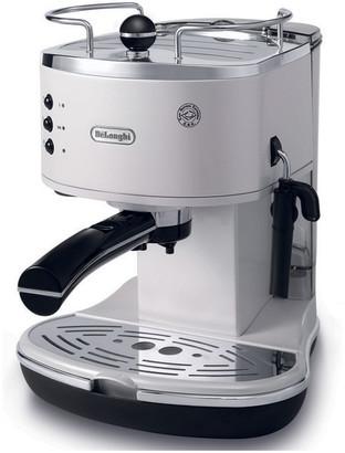 De'Longhi DeLonghi Delonghi Icona Pump Espresso Maker