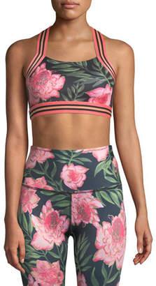 2f39a983819a9 Beyond Yoga Sports Bras   Underwear - ShopStyle