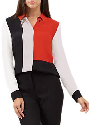 Hobbs Claribel Shirt, Multi