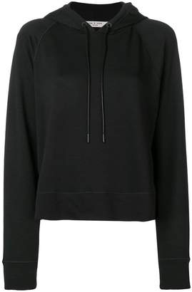 Rag & Bone hooded sweatshirt