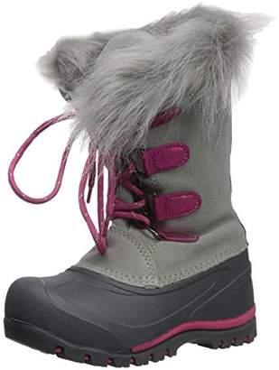 Northside Girls' Snow Drop II Boot