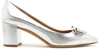 Salvatore Ferragamo 'alice' Shoes
