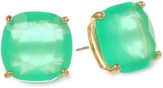 Kate Spade Small Square Stud Earrings