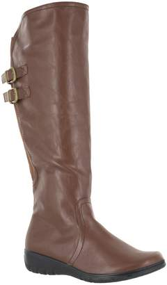 Easy Street Shoes Tall Boots - Tess