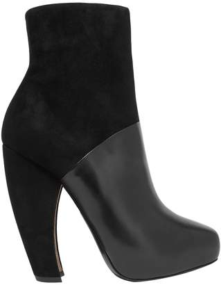 Donna Karan Ankle boots