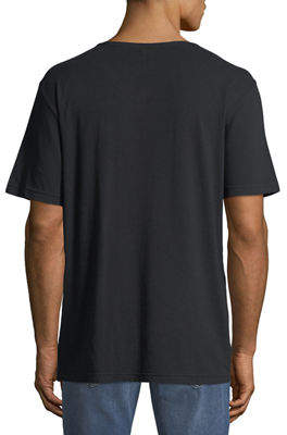 Joe's Jeans Men's Marine Layer V-Neck Tee