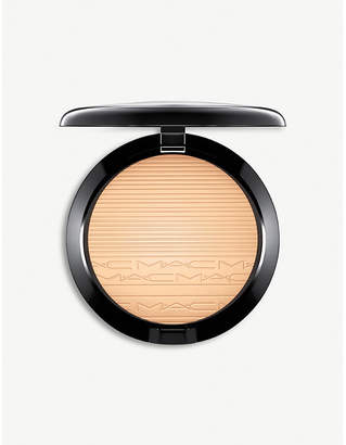 M·A·C Mac Extra Dimension Skinfinish highlighter 9g