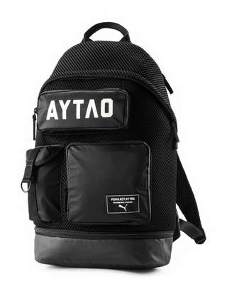 PUMA x OUTLAW MOSCOW Backpack