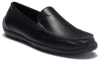 Tommy Bahama Amalfi Leather Loafer
