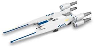 Star Wars Kohl's Snaptite Build & Play Rebel U-wing Fighter Model Kit by Revell