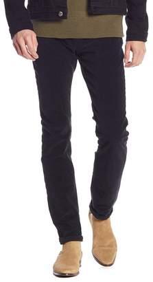 Joe's Jeans The Slim Fit Corduroy Jeans