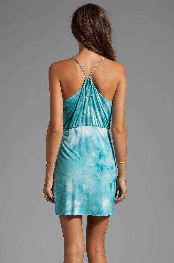 T-Bags LosAngeles Tank Dress
