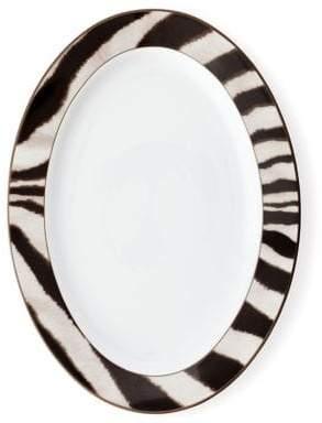 Ralph Lauren Kendall Serving Platter