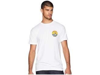 Vans OTW Pier Short Sleeve T-Shirt