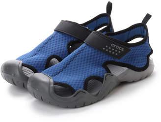 Crocs (クロックス) - クロックス crocs ユニセックス マリンシューズ 15041-4HC