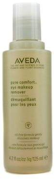 Aveda NEW Pure Comfort Eye Makeup Remover 125ml Womens Skin Care