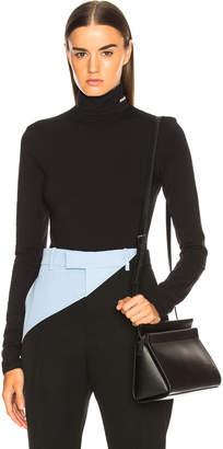 Calvin Klein Turtleneck Bodysuit