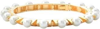 Noir Bracelets - Item 50204229